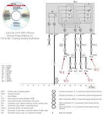 audi a c fuse box diagram audi image wiring diagram audi a6 c6 wiring diagram annavernon on audi a6 c6 fuse box diagram