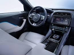 2018 jaguar interior. delighful 2018 2018 jaguar epace interior throughout jaguar 2
