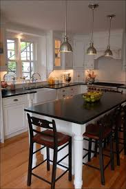 diy kitchen island with seating. full size of kitchen:large kitchen island ideas with seating pinterest diy a