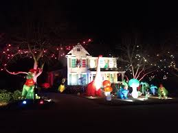 Holt Road Apex Nc Christmas Lights The Best Raleigh Area Christmas Light Displays Greater