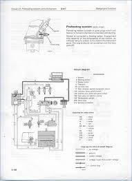 volvo v70 d5 wiring diagram dogboi info volvo v70 wiring diagram 1998 d24t glow plug wiring d24t cooling system 2000 volvo v70