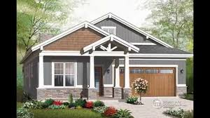 Small Picture 11 Craftsman House Plans Canada House Plans Canada Innovation