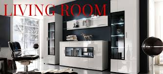 Living Room Cabinets Uk Wooden Living Room Furniture Sets With Tv And Wood Flooring Solid