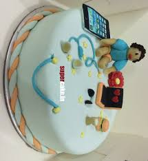1kg Customize Designer Cake