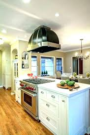 kitchen island hood kitchen kitchen island vent hoods kitchen island hood beautiful kitchen island range hood