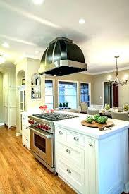 kitchen island hood kitchen kitchen island vent hoods kitchen island hood beautiful kitchen island range hood