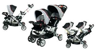 baby trend see all car seats see all navigator explore selection triple hayneedle lock doesn t manuals place hand handlebar spend 150