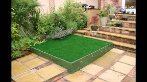 Youtube Small Garden Design Ideas Small Square Garden Design Ideas