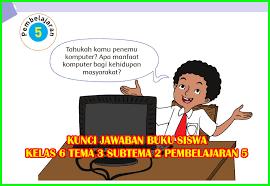 We did not find results for: Kunci Jawaban Buku Siswa Kelas 6 Tema 3 Halaman 99 100 103 Sanjayaops