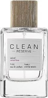 <b>Clean</b> — купить косметику и парфюмерию бренда с бесплатной ...