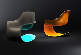 super modern furniture. Different Style Rocking Chairs Super Modern Furniture Y