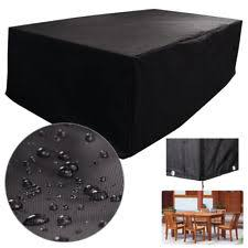 extra large outdoor furniture covers. garden furniture cover extra large outdoor patio table protection 21313274cm covers