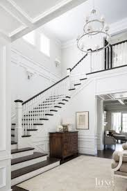 Home Entryway Best 25 Entryway Stairs Ideas On Pinterest Foyers Home