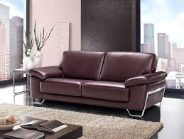 italian leather furniture stores. Image Of: Linea Design Satis Speed Italian Leather Sofa Within Cleaning Furniture Stores