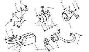 kohler command 25 wiring diagram wirdig kohler 14 hp wiring diagram picture wiring diagram schematic