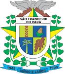 imagem de São Francisco do Pará Pará n-14