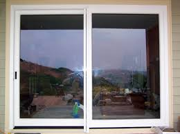 sliding patio doors with screens. Sliding Patio Doors With Screens N