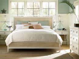 white coastal bedroom furniture. Fabulous White Wicker Bedroom Furniture Basics On Interior Decor Home Ideas With Coastal