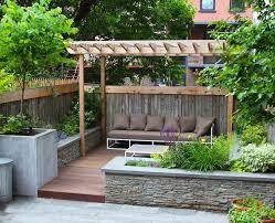 Small Picture Garden Design Brooklyn Cool Home Design Modern Under Garden Design