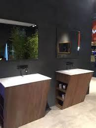 view gallery contemporary bathroom small bathroom storage ideas calamaco brochure visit europe