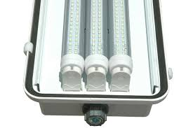 led lighting and fixture in bangalore light emitting diode