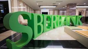 Sberbank Finalizes Mail Ru Partnership The Moscow Times