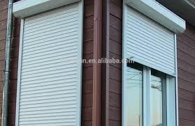 exterior security door. door:residential security doors exterior amazing door installation cost commercial in