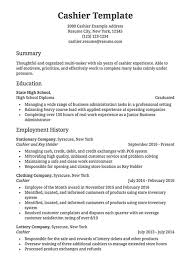 Sample Resumes Example Resumes With Proper Formatting Resume Classy Company Resume