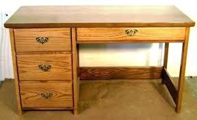 Small desks home 5 Corner Desks Small Wood Desk With Drawers Wptraffix Com Regarding Wooden Desks Idea 13 Impressld Vanity Wooden Computer Desks Of Oak Corner For Home Perfect All Wood