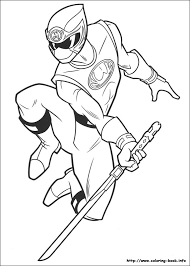 20 Free Printable Power Ranger Dino Charge Coloring Pages Coloring