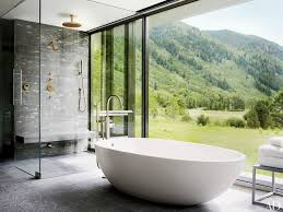 40 Stunning Showers Just As Luxurious As Tubs Photos Architectural Beauteous Beautiful Master Bathrooms Exterior