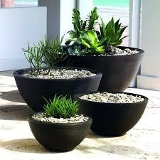 decorative plant pots decorative indoor hanging plant pots decorative indoor plant pots uk