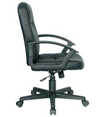 wal mart office chair. Home Office Furniture Walmart. Walmart Computer Chairs Excellent Photos Does Sell . Wal Mart Chair I