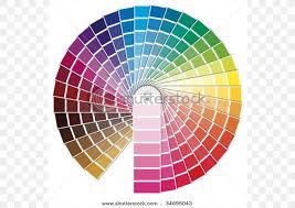 Pantone Cmyk Color Model Color Wheel Png 1276x902px