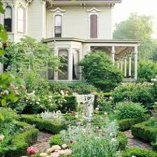 Small Picture victorian design gardens Yahoo Search Results Victorian home
