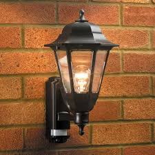 lantern lights wall