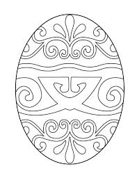 Small Picture Best 25 Easter coloring pages printable ideas on Pinterest