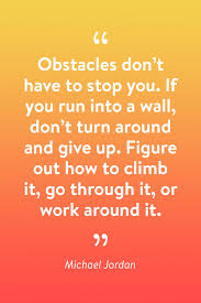 Diet Quotes Amazing Motivational Quotes To Help You Reach Your Diet And Fitness Goals On