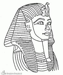 Kleurplaten Egypte Kleurplaten Kleurplaatnl