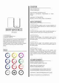 Ideas Collection 2 Pages Resume Format 2 Page Resume Template 1