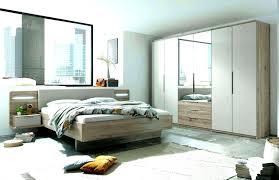 Bilder Schlafzimmer Ideale Farben Die Wandfarbe Fürs Desired De