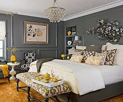 Gray Bedroom Ideas Better Homes Gardens Awesome Grey Bedroom Designs Decor