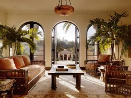 Tropical Living Room Design British Colonial Living Room Living Room Design Ideas