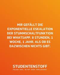 Studentenstoff Täglich Neuer Studentenstoff Flachwitzfreitag