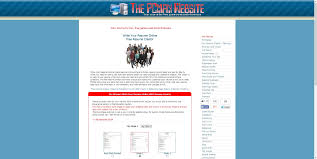 Actually Free Resume Builder Resume Cv Cover Letter