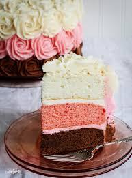 2012 05 08 999 125opolitan cake slice 400x542