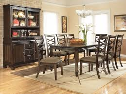 attractive casual dining room ideas with round table informal dining room ideas a72 ideas