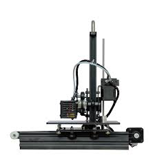 <b>Tronxy</b> Education 3d printer DIY kit <b>High</b> Precision <b>desktop</b> ...