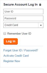 Cincinnatidutchlionsfc Nhl Discover It Credit Card Login Make A