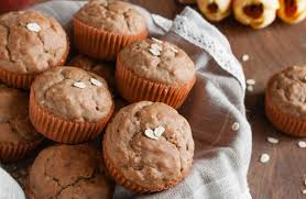 giving back to the community essay quotes about giving back to the  good reasons to give back sparkpeople applesauce oatmeal muffins recipe giving back to the community essay